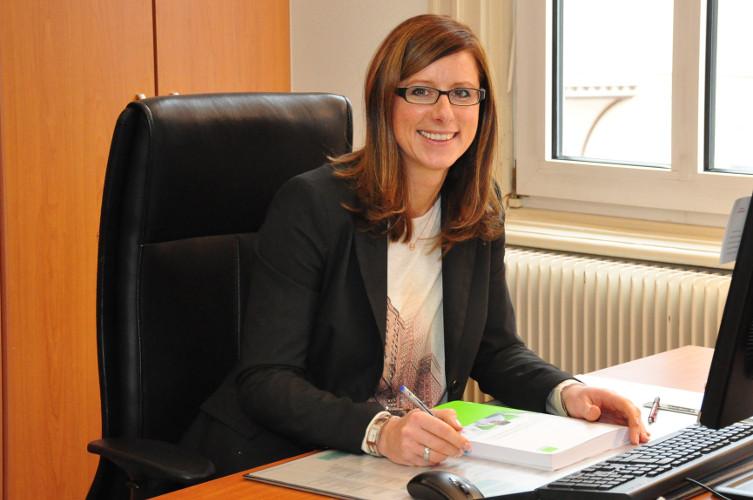 Isabell Zukschwerdt