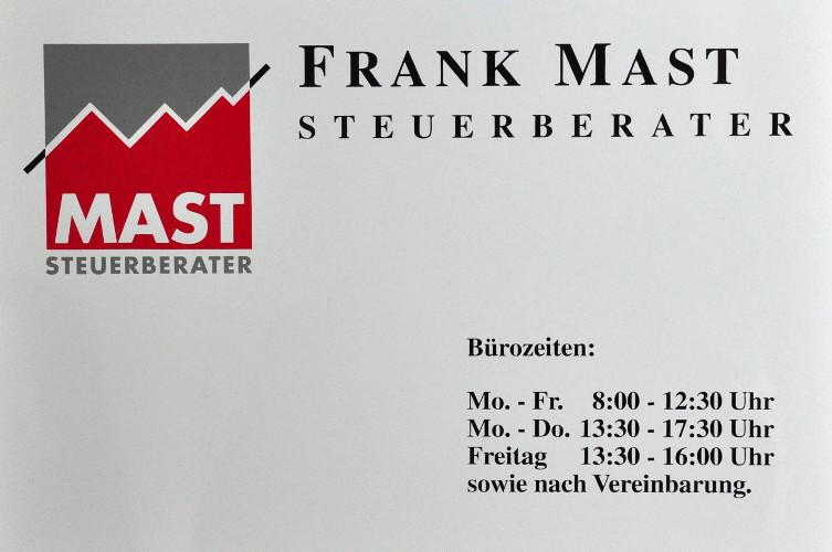 mast_steuerberater4
